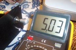 5v supply voltage pics 003.JPG