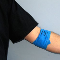 Doctor-Q-blood-drive-2012.jpg