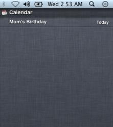 Screen Shot 2012-05-02 at 2.53.21 AM.png