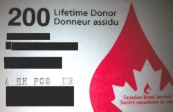 Blood Donor Card.JPG