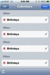 15 Birthday Calendars.jpg