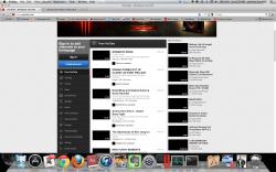 Screen Shot 2012-05-12 at 8.50.07 PM.png