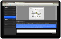 Screen Shot 2012-05-13 at 6.08.22 PM.png