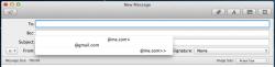 Screen Shot 2012-05-15 at 12.25.16.png