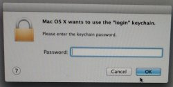 Keychain Prompt 2.jpg