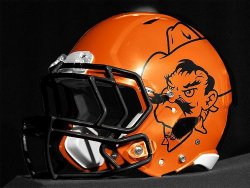 OSU Helmet.jpg