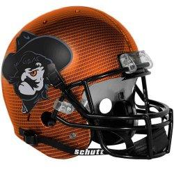 Okie State helmet.jpg