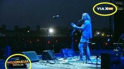 ConcertVideo.jpg