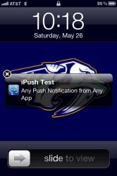 iOS-Notification_Locked.png
