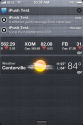 iOS-Notification_NotificationCenter.png