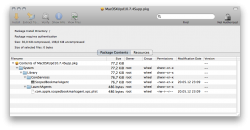 MacOSXUpd10.7.4Supp.pkg.nores.png