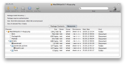 MacOSXUpd10.7.4Supp.pkg.res.png