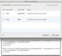 Screen Shot 2012-06-04 at 20.54.18.png