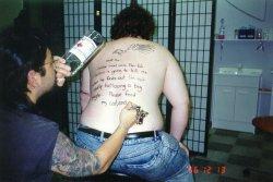 tattoopic.jpg