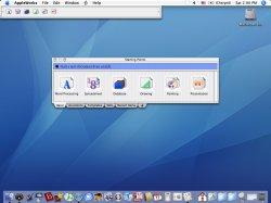 Appleworks_Opening.jpg