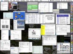 davescreen.jpg