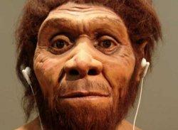 iDJ 02-caveman.jpg