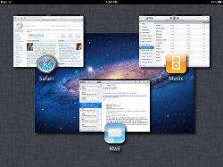 iPad like Mission Control B.jpg