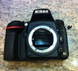 nikon-d600-picture-leak.jpeg