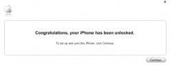 iphoneunlocked_UP.png