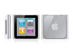 440x330-ipod-nano6gen-front.jpg