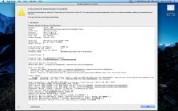 Screen Shot 2012-06-27 at 1.14.45 PM.png