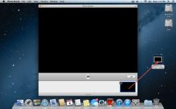 Screen Shot 2012-07-04 at 1.43.29 PM.png