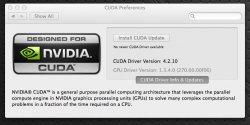 CUDA Preferences.jpg