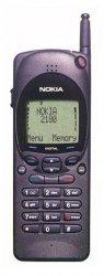 Nokia 2180.jpg