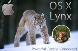 OS X Lynx.png