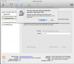 Screen Shot 2012-07-11 at 1.47.46 PM.png
