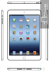 ipad mini diagram.png