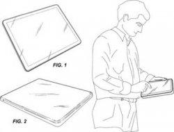 162751-tablet_400.jpg