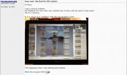Skærmbillede 2012-07-19 kl. 17.45.19.png