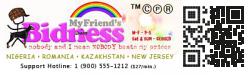 MyFriendsBidness.png