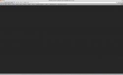 Screen Shot 2012-07-27 at 10.26.54.png
