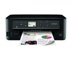 epson-stylus-office-bx535wd.png