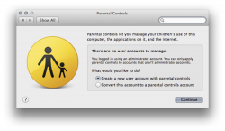 Parental controls.png
