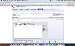 Screen Shot 2012-07-29 at 10.17.15 PM.png