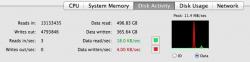 Screen Shot 2012-07-29 at 10.17.59 PM.png