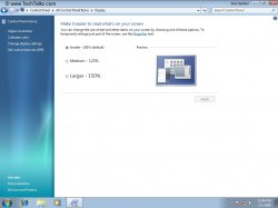 Display_Win7_3.jpg