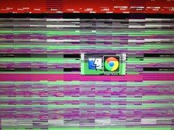 2012-07-18 22.48.15.jpg