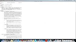 Screen Shot 2012-08-04 at 10.13.39 PM.png