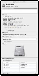 Screen Shot 2012-08-05 at 8.11.00 AM.png