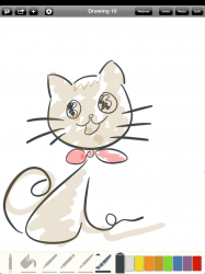 ipad-cat.png
