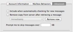 Mail-account.jpg