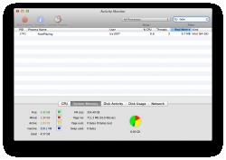 Screen Shot 2012-08-07 at 6.36.25 PM.png