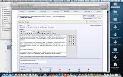 Screen Shot 2012-08-08 at 5.24.11 PM.png