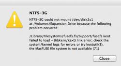 NTFS Error.png