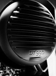 DT990s_3.jpeg